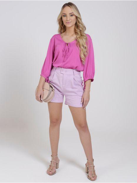 142855-blusa-charms-rosa