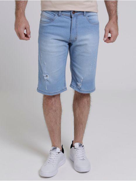 142715-bermuda-jeans-adulto-eletron-azul4