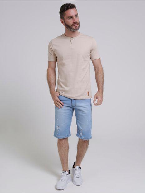 142715-bermuda-jeans-adulto-eletron-azul