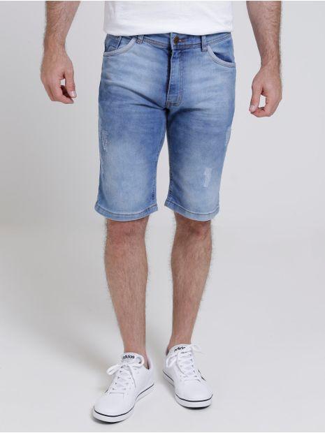 142714-bermuda-jeans-adulto-vels-azul4