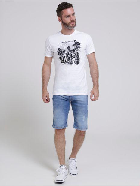 142714-bermuda-jeans-adulto-vels-azul