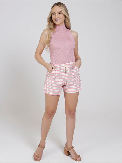 139895-blusa-luma-tricot-canelada-rosa-claro