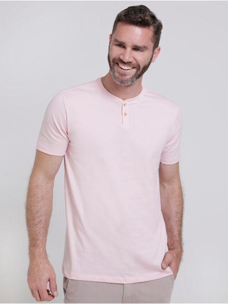 142513-camiseta-mc-adulto-via-seculus-rosa2