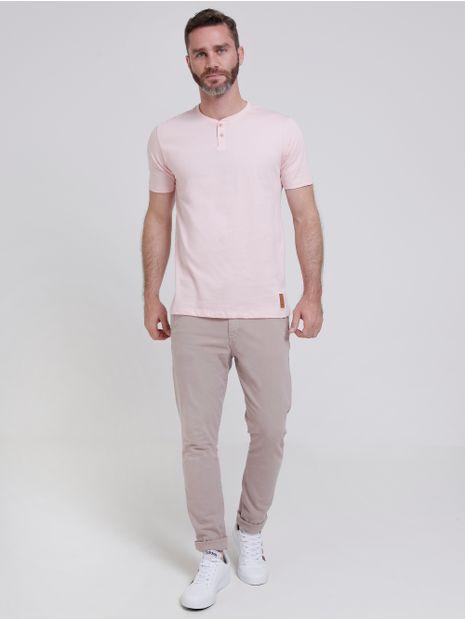 142513-camiseta-mc-adulto-via-seculus-rosa3