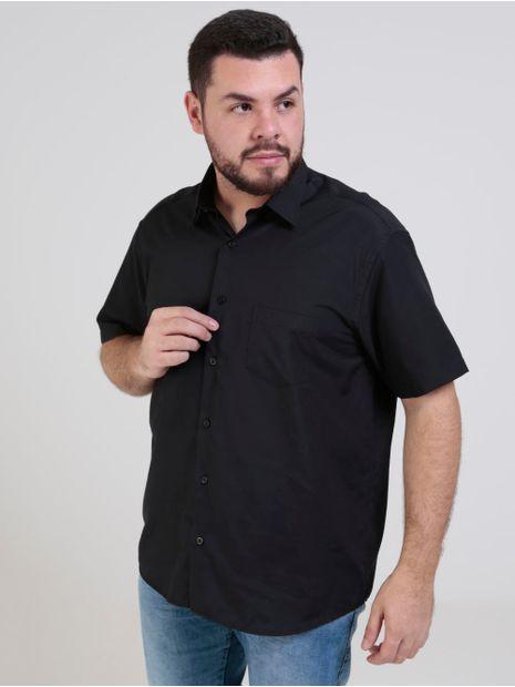 142512-camisa-via-seculus-preto4