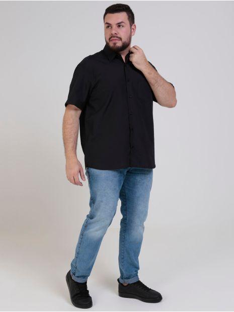142512-camisa-via-seculus-preto