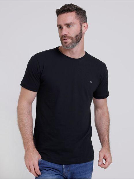 142398-camiseta-basica-dixie-preto1