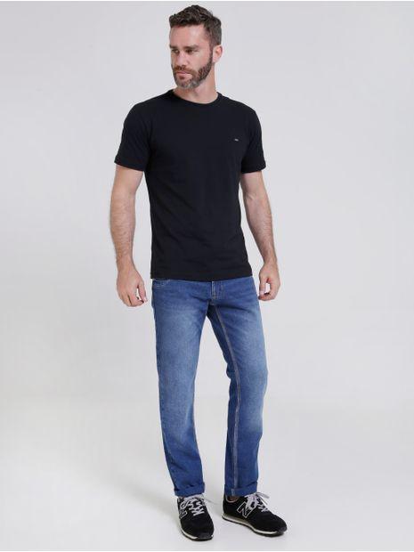 142398-camiseta-basica-dixie-preto3