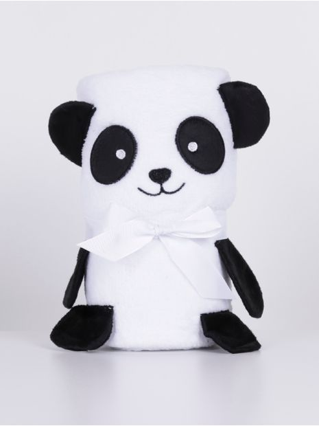 121889-manta-para-bebe-lepper-panda2