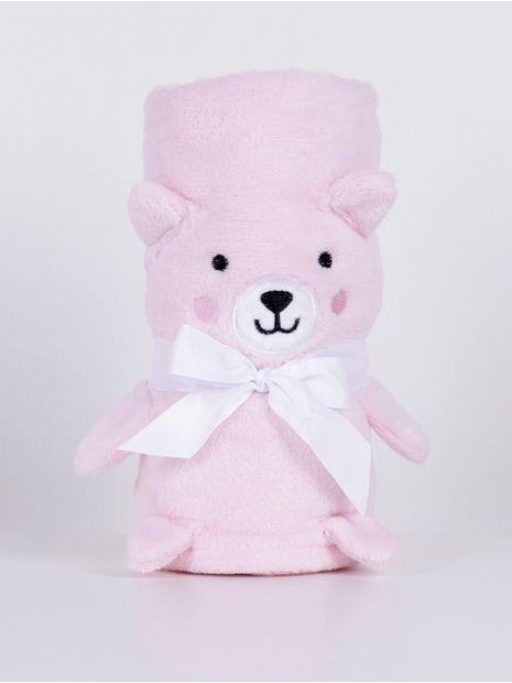 121889-manta-para-bebe-lepper-urso-rosa2