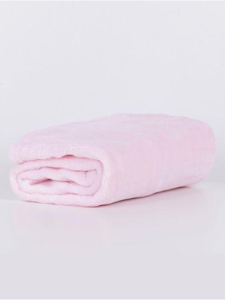 121889-manta-para-bebe-lepper-urso-rosa3