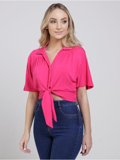143103-camisa-autentique-liso-amarrar-pink4