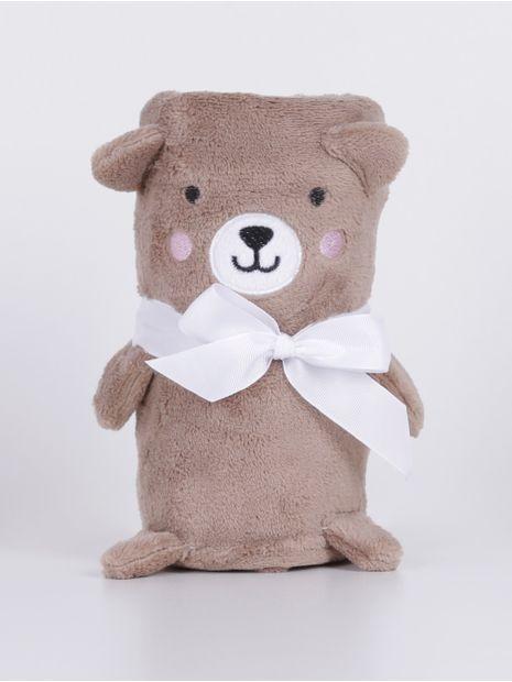 121889-manta-para-bebe-lepper-urso-marrom2