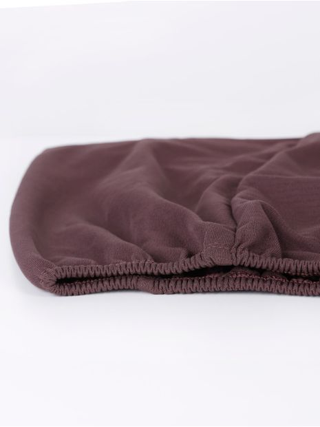 137052-capa-para-sofa-ca-doro-chocolate1