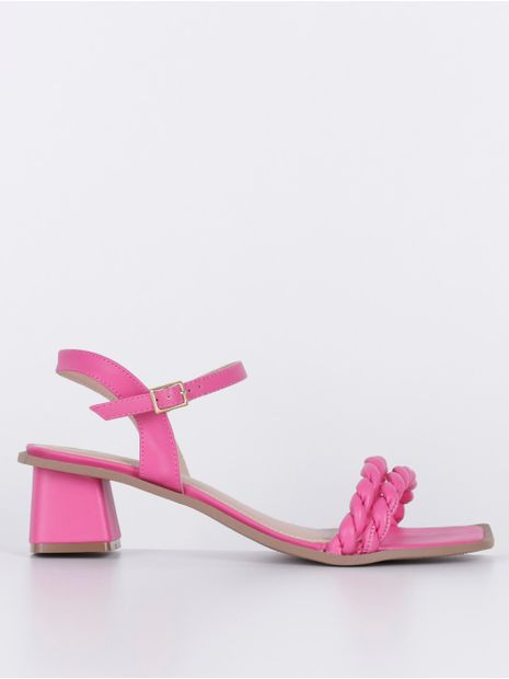 143713-sandalia-adulto-lamartine-rosa-shock3