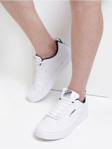 141995-tenis-casual-adulto-olympikus-branco2