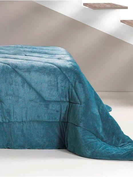145678-edredom-casal-altenburg-blend-fashion-azul2