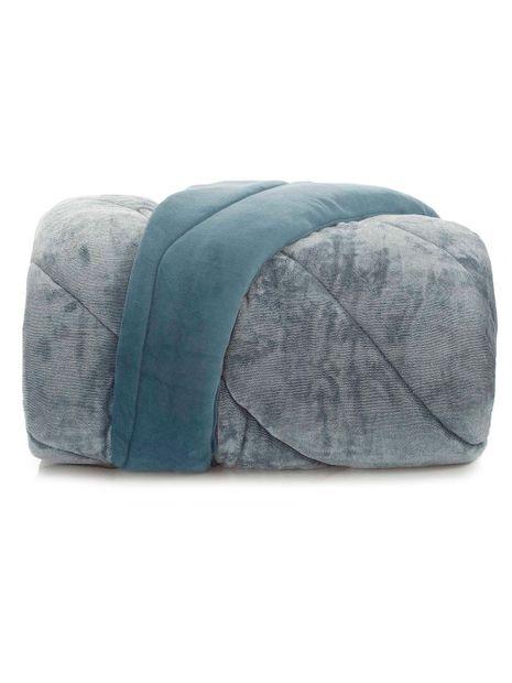 145678-edredom-casal-altenburg-blend-fashion-azul