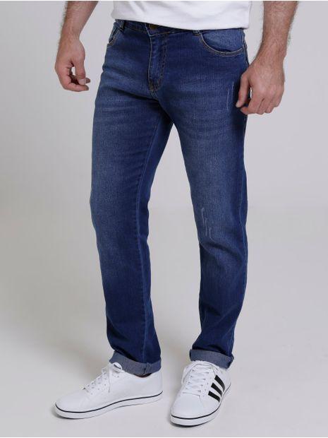 145424-calca-jeans-adulto-ecxo-azul4
