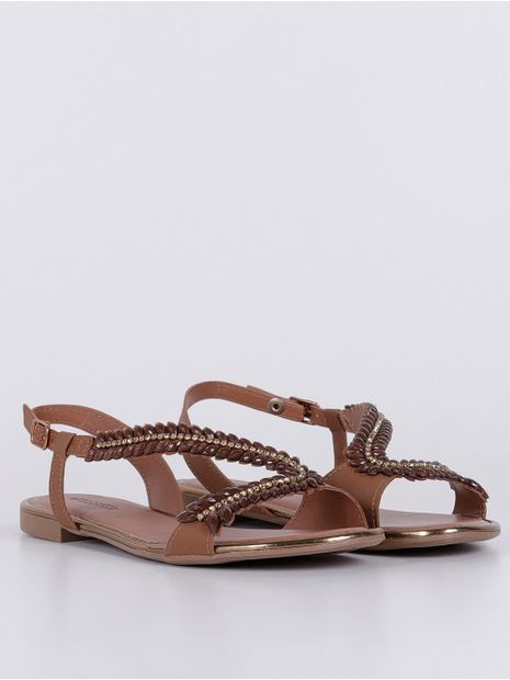 143860-sandalia-rasteira-adulto-mississipi-caramelo4