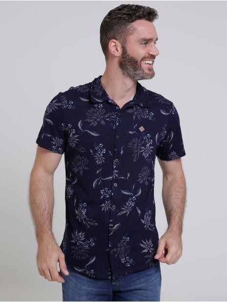 142910-camisa-fico-marinho4