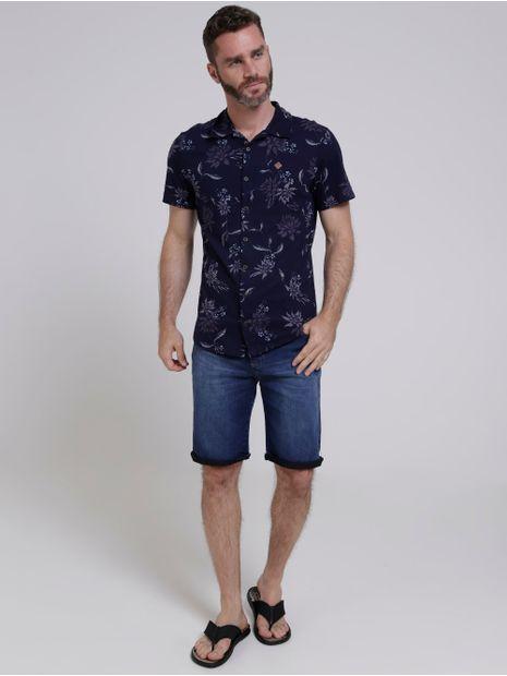 142910-camisa-fico-marinho