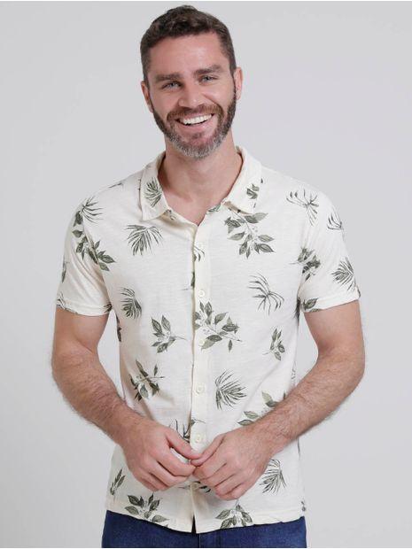 142876-camiseta-mc-adulto-mc-vision-new-off-white-pompeia2
