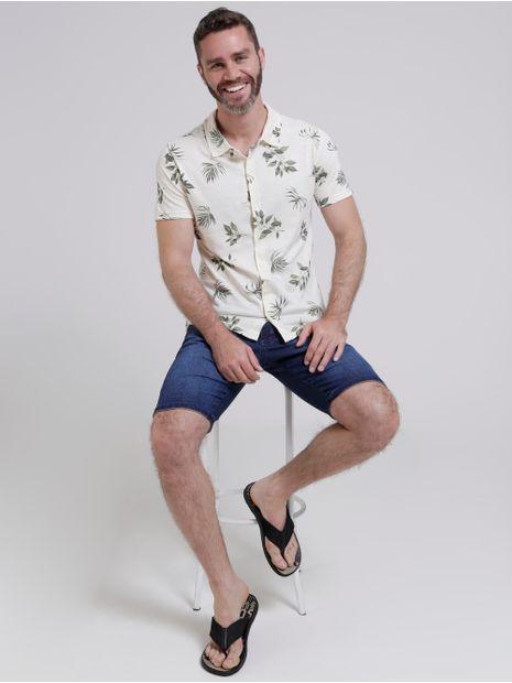 142876-camiseta-mc-adulto-mc-vision-new-off-white-pompeia3