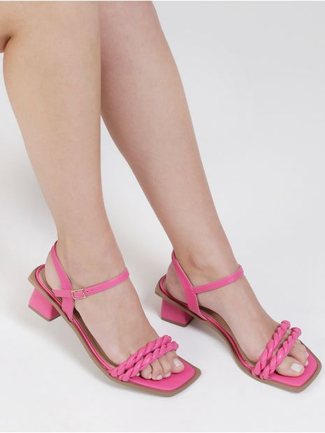 143713-sandalia-adulto-lamartine-rosa-shock