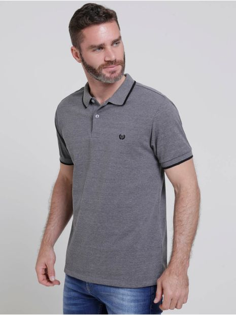 136564-camisa-polo-adulto-vilejack-chumbo-pompeia2