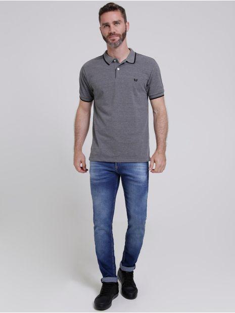136564-camisa-polo-adulto-vilejack-chumbo-pompeia3
