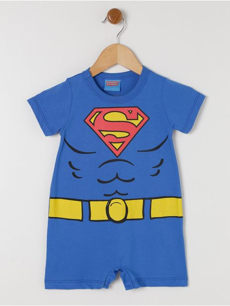 142993-macacao-justice-league-naval