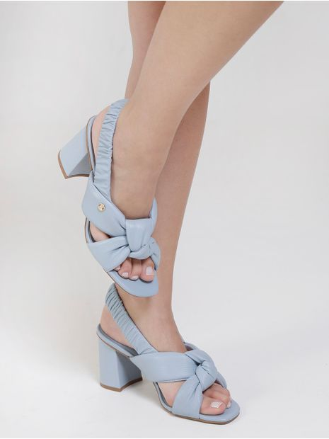 143839-sandalia-adulto-bottero-azul-pastel4