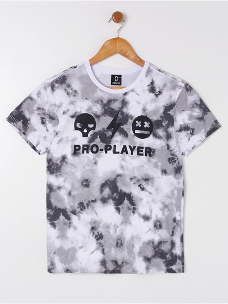 143035-camiseta-d-zero-branco.01