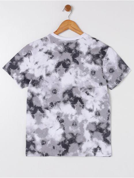 143035-camiseta-d-zero-branco.02