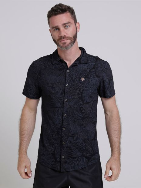 142909-camisa-fico-preto3