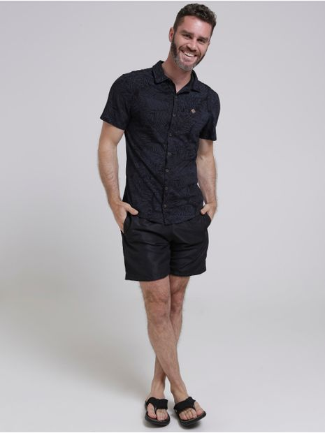 142909-camisa-fico-preto