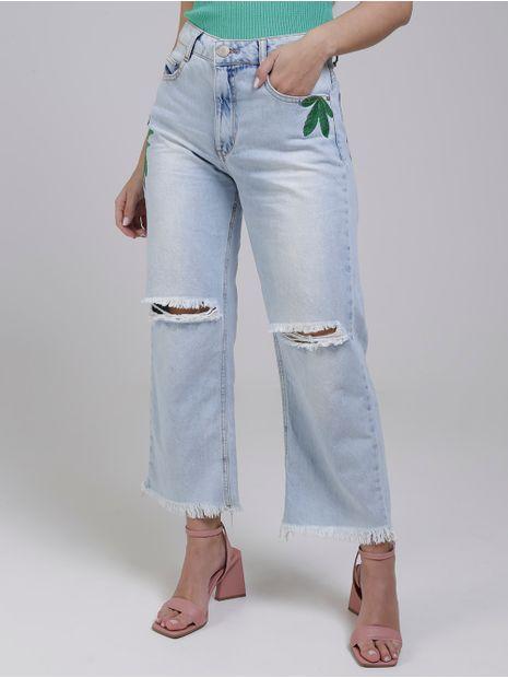 142635-calca-jeans-naraka-azul4