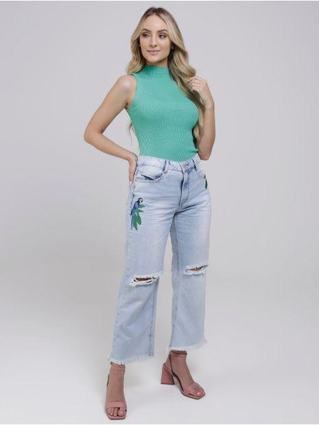 142635-calca-jeans-naraka-azul
