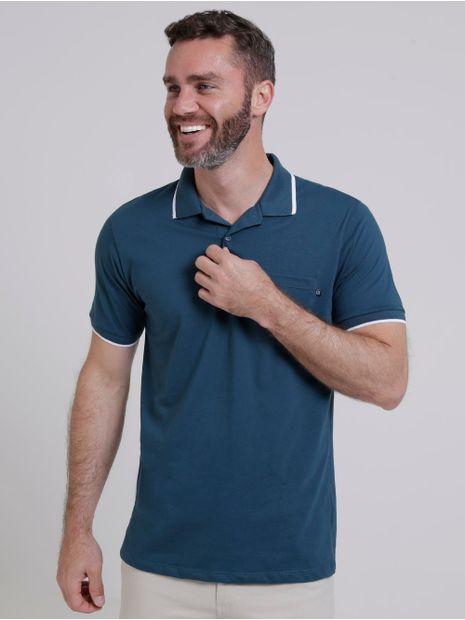 142185-camisa-polo-adulto-txe-atlantic-pompeia1