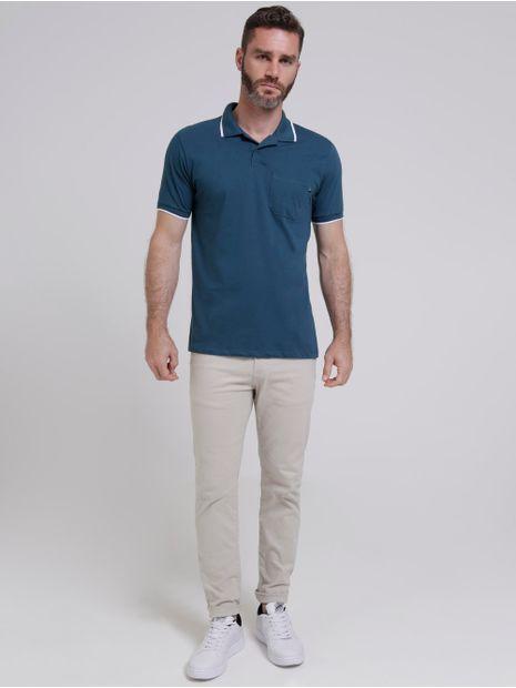 142185-camisa-polo-adulto-txe-atlantic-pompeia3