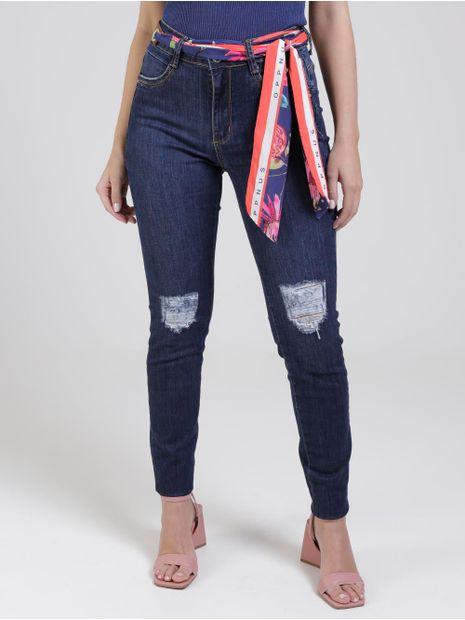 143910-calca-jeans-oppnus-azul4
