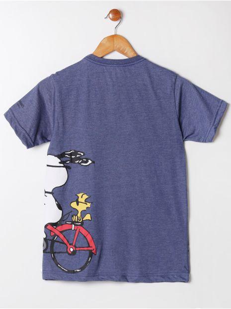 142323-camiseta-snoopy-azul-star1