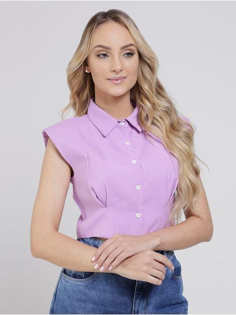 143194-camisa-autentique-cropped-rosa4