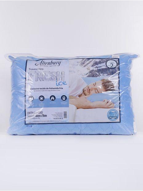 99200-travesseiro-altenburg-azul