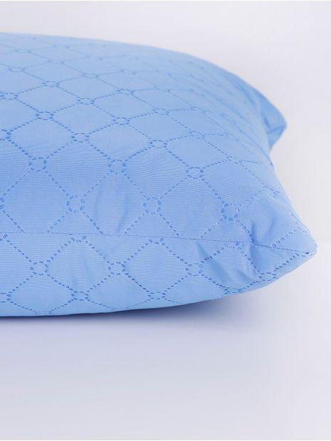 99200-travesseiro-altenburg-azul1