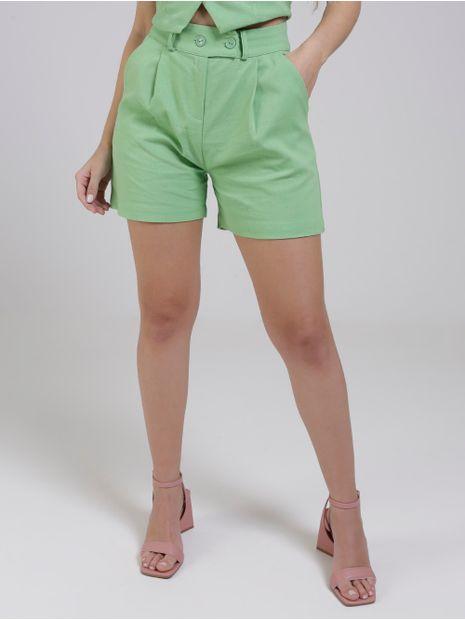 143187-short-autentique-verde4