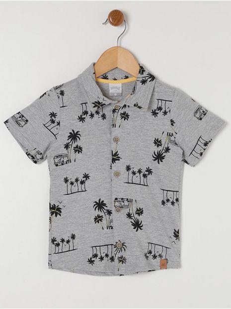 142543-camisa-alakazoo-mescla-medio2