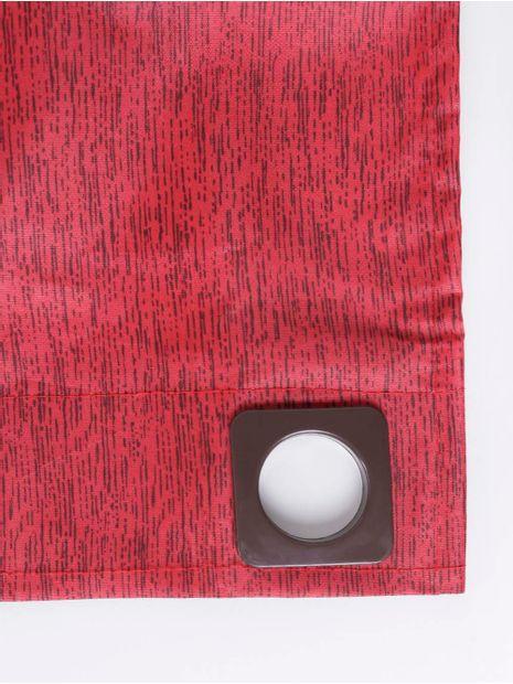 145243-cortina-sinfonia-vermelho1