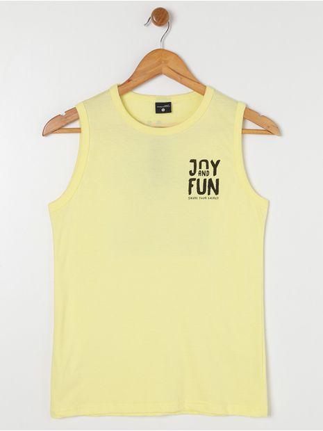 143346-camiseta-aerosfera-amarelo